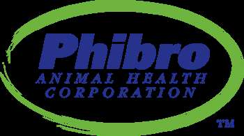 PW & WFI Systems Phibro-Abic, Israel